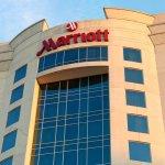 Photo of Indianapolis Marriott North