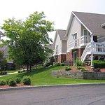 Foto de Residence Inn Binghamton