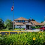 Photo de Residence Inn Herndon Reston