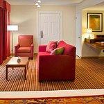 Residence Inn Boston North Shore/Danvers Foto