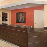 Photo of Residence Inn San Diego Central