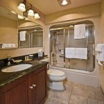 Photo of Residence Inn Plainview Long Island