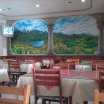 Gruta Restaurante照片