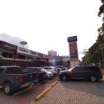 Nuevo local Bespoke Burrito en Comercentro Boulevard Sabana