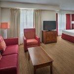 Residence Inn Marriott Foto