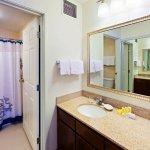 Foto di Residence Inn Boulder Longmont