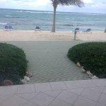 Wyndham Reef Resort Foto