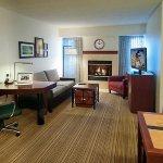 Photo de Residence Inn Sioux Falls