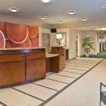 Photo of Residence Inn Arundel Mills BWI Airport