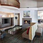Photo of Residence Inn Santa Clarita Valencia