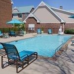 Photo of Residence Inn Dallas Richardson