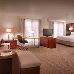 Photo of Residence Inn Salt Lake City Sandy