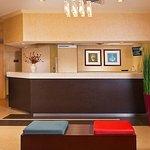 Photo of Residence Inn Baltimore BWI Airport