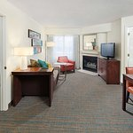Photo of Residence Inn Chicago O'Hare