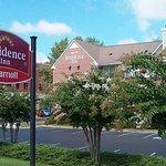 Foto di Residence Inn Atlanta Norcross/Peachtree Corners