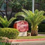 Photo of Residence Inn Houston Westchase on Westheimer