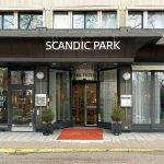 Foto de Scandic Park