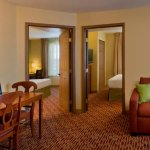 Photo of TownePlace Suites Boulder Broomfield