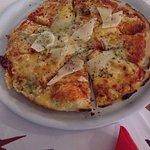 Photo of Pizzeria Palette