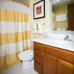 Photo of TownePlace Suites Cleveland Streetsboro