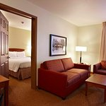 TownePlace Suites Detroit Sterling Heights Foto