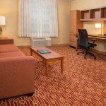 Photo de TownePlace Suites Newport News Yorktown