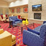 Photo of TownePlace Suites Tempe at Arizona Mills Mall