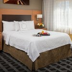 Foto de TownePlace Suites Bend Near Mt. Bachelor