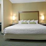 Photo de SpringHill Suites Pinehurst Southern Pines