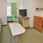 Photo de SpringHill Suites Houston Brookhollow