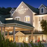 Photo of Country Inn & Suites By Carlson, Lehighton (Jim Thorpe