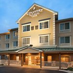 Photo de Country Inn & Suites By Carlson, Bel Air East at I-95 Riverside (Aberdeen)