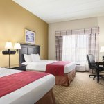 Photo de Country Inn & Suites By Carlson, Frackville (Pottsville)