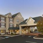 Foto di Country Inn & Suites By Carlson, Frackville (Pottsville)