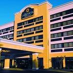 Photo of La Quinta Inn & Suites Richmond Midlothian