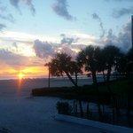 Photo of Wyndham Garden Fort Myers Beach
