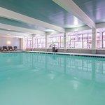Photo of Holiday Inn Baltimore-Inner Harbor