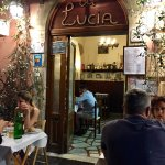 Photo of Trattoria da Lucia