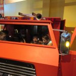Photo de Minnesota Children's Museum