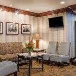 Photo of Holiday Inn Express Philadelphia-Midtown