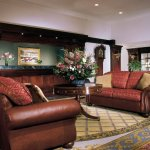 Holiday Inn Bar Harbor Regency Foto