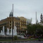 Photo of Plaza Ayuntamiento