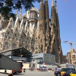 Foto de Barcelona City Tour