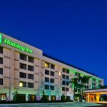 Photo of Holiday Inn Port St. Lucie