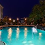 Photo of Holiday Inn Express Crockett
