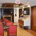 Photo of Holiday Inn Express Bloomsburg