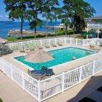 Photo of Edgewater Resort