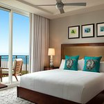 Photo of Palm Beach Marriott Singer Island Beach Resort & Spa