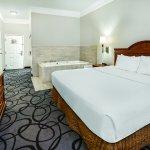 Photo of La Quinta Inn & Suites Stephenville