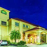 Photo of La Quinta Inn & Suites Covington